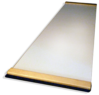 3G Ultimate Slideboard